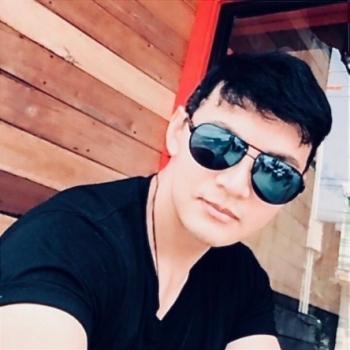 Thiamthan Chaengprai