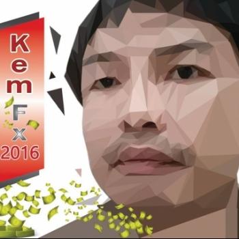 Khemmarat Somjai