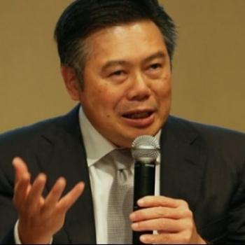 ความสัมพันธ์ระหว่างสหรัฐกับจีน (1)